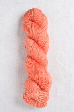 Image of Madelinetosh Unicorn Tails Grapefruit