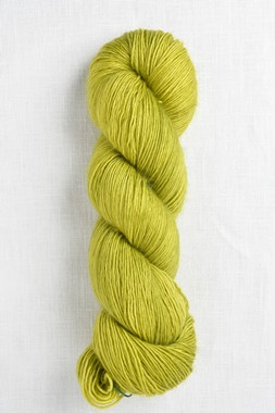 Image of Madelinetosh ASAP Grasshopper