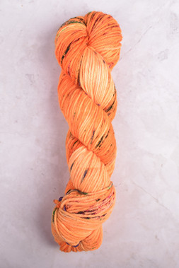 Image of Madelinetosh Tosh Vintage Hang the DJ