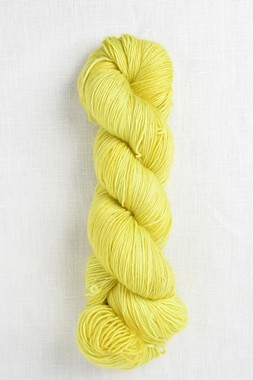 Image of Madelinetosh Farm Twist Hello