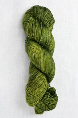 Image of Madelinetosh Prairie Jade