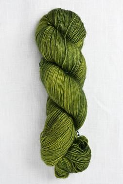 Image of Madelinetosh Unicorn Tails Jade