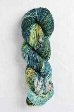 Image of Madelinetosh Tosh Sport Jaded Dreams