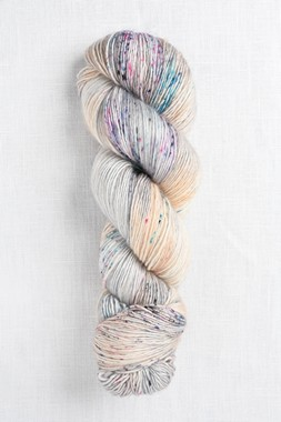 Image of Madelinetosh Tosh Vintage Killing Me Softly