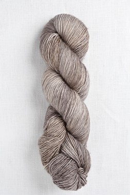 Image of Madelinetosh Twist Light Kitten