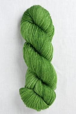 Image of Madelinetosh Twist Light Leaf