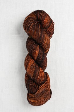 Image of Madelinetosh Prairie Life on Mars