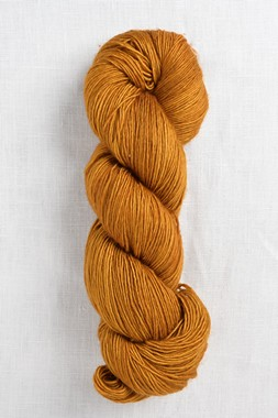 Image of Madelinetosh Prairie Liquid Gold