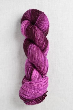 Image of Madelinetosh Tosh Sport Love or Lust