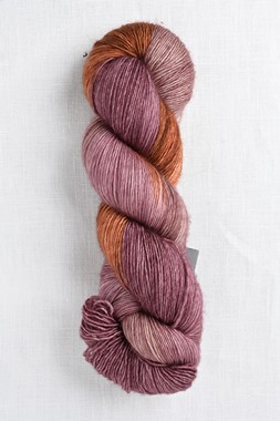 Image of Madelinetosh Tosh Vintage Love the Wine You're With