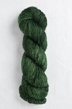 Image of Madelinetosh Work Sock Malmo