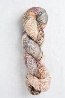 Image of Madelinetosh Twist Light Mars Rover