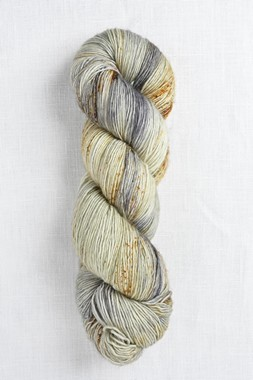 Image of Madelinetosh Twist Light Matcha
