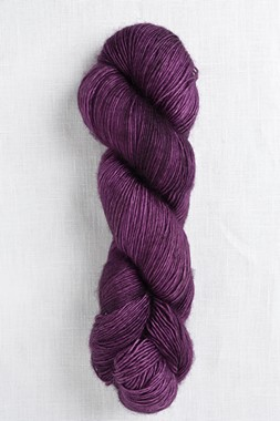 Image of Madelinetosh Tosh Sport Medieval