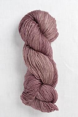 Image of Madelinetosh Unicorn Tails Mulberry