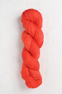 Image of Madelinetosh Tosh Chunky Neon Red
