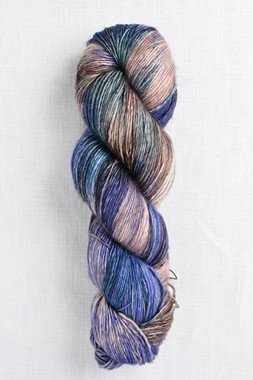 Image of Madelinetosh Tosh Sport New Moon
