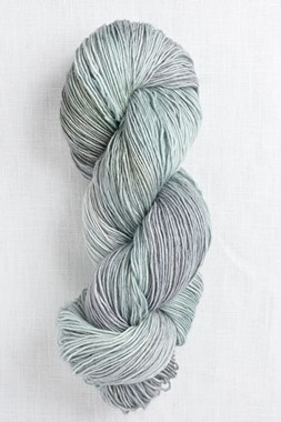 Image of Madelinetosh Tosh Sport No Farewell / Solid