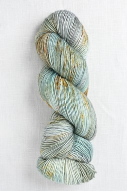 Image of Madelinetosh Impression No Farewell