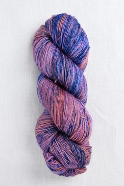 Image of Madelinetosh Tosh Vintage Out of Office