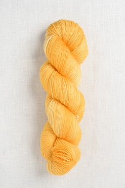 Image of Madelinetosh Prairie Over Easy
