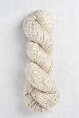 Image of Madelinetosh Tosh Chunky Paper