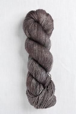 Image of Madelinetosh Unicorn Tails Pebble