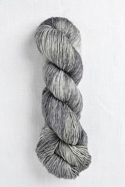 Image of Madelinetosh Home Pelican