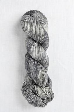 Image of Madelinetosh Work Sock Pelican