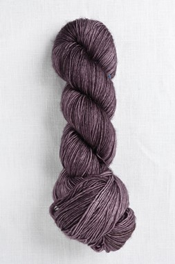 Image of Madelinetosh High Twist Penumbra