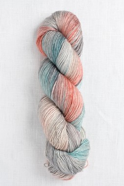 Image of Madelinetosh Home Persephone