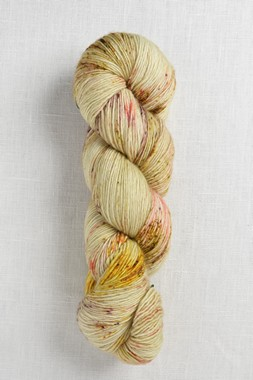 Image of Madelinetosh Prairie Picosa Sweets