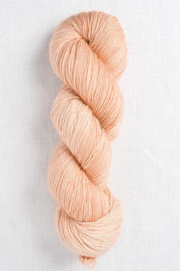 Image of Madelinetosh Unicorn Tails Pink Clay