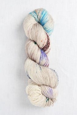 Image of Madelinetosh Home Pluto