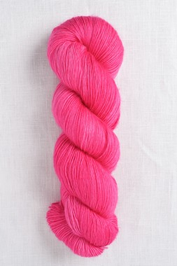 Image of Madelinetosh Tosh Sport Pop Rocks