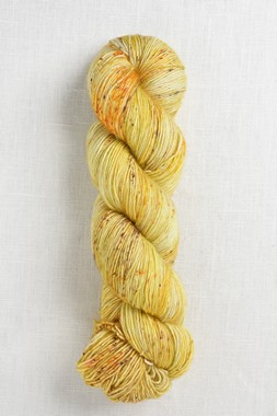 Image of Madelinetosh Home Pumpkin Spice