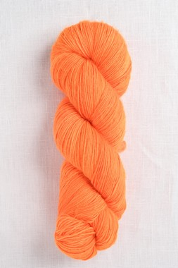 Image of Madelinetosh Twist Light Push Pop