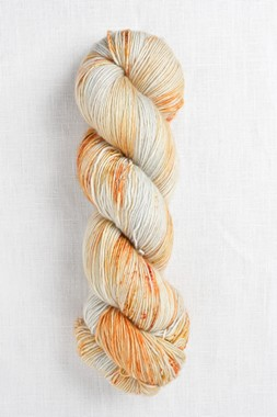 Image of Madelinetosh Twist Light Red Fox