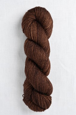Image of Madelinetosh Home Ristretto