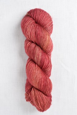 Image of Madelinetosh Farm Twist Rocinante