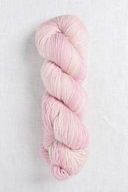 Image of Madelinetosh Unicorn Tails Rose