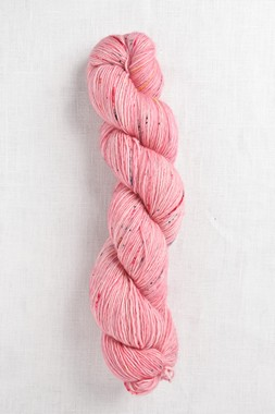 Image of Madelinetosh Tosh Vintage Rosehipster