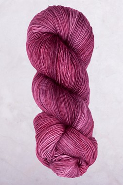 Image of Madelinetosh Tosh Vintage Ruby Slippers