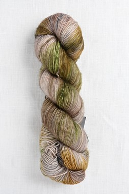 Image of Madelinetosh Home Savannah Bliss