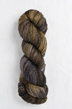 Image of Madelinetosh Prairie Scorched