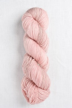 Image of Madelinetosh Farm Twist Scout