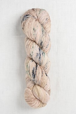 Image of Madelinetosh Tosh Chunky See Line Woman