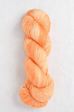 Image of Madelinetosh Tosh Vintage Sheer Peach