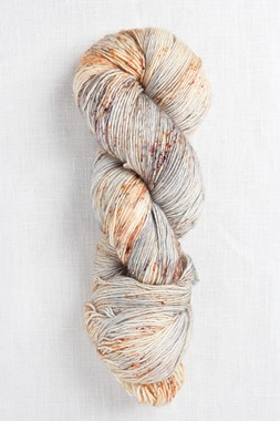 Image of Madelinetosh Home Silver Lining