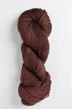 Image of Madelinetosh Pashmina Sinfully Decadent